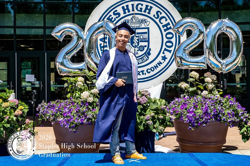2020 SHS Graduation-1381.jpg