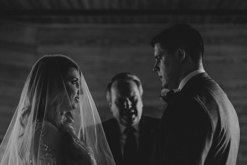 Erica & Gabe Wedding-0006.jpg