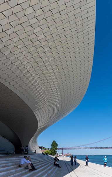 Lisbon 261.jpg