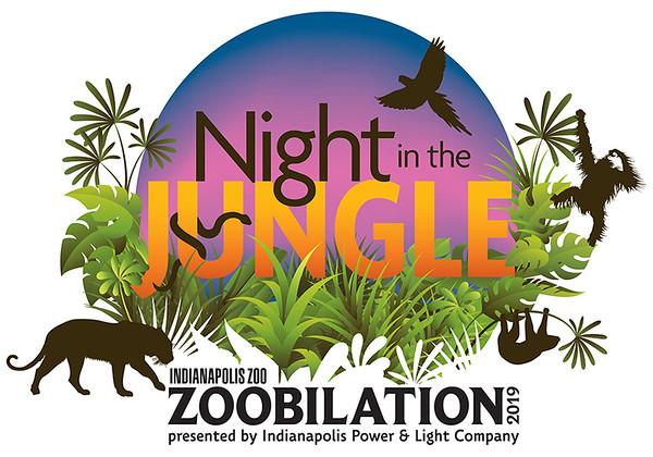 Zoobilation 2019
