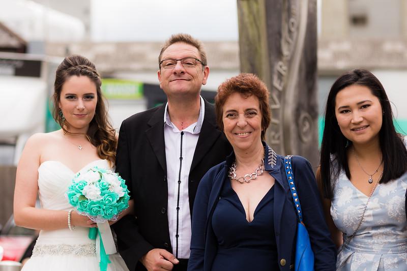 Mayor_wedding_ben_savell_photography_bishops_stortford_registry_office-0015.jpg