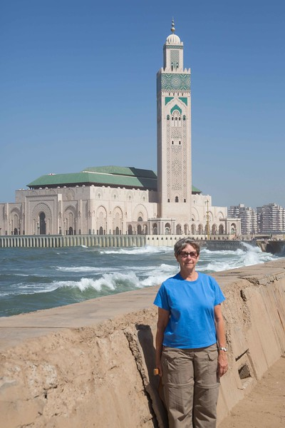 160928-075946-Morocco-1228.jpg