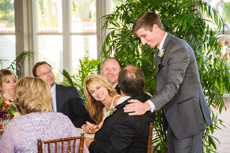Wedding_0842.jpg