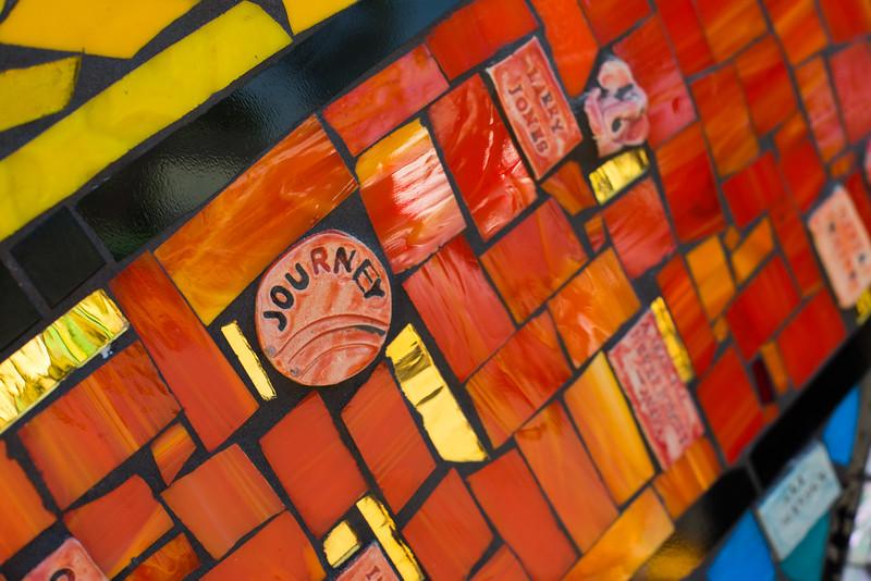 Bryant Mosaic -14.jpg