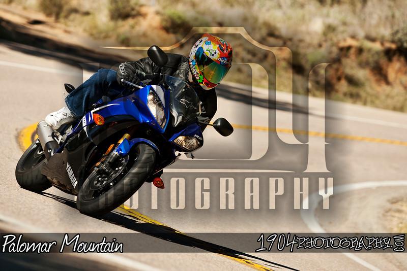 20110212_Palomar Mountain_0494.jpg