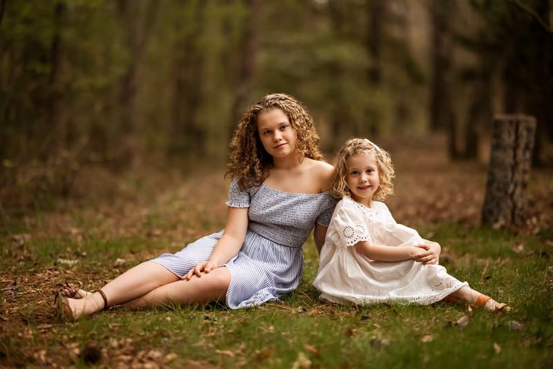 Elena Kids Photoshoot 2021-04-08