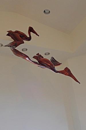 Travel - Duck, NC - Grainger McKoy 2010
