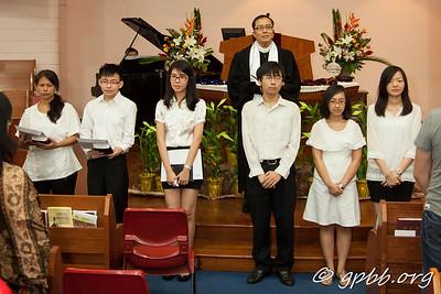 2015-03-PaskahSubuh-Baptis