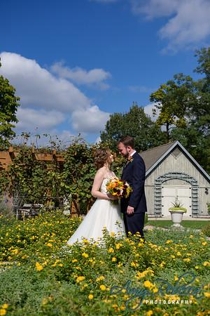 10-13-Eric + Anna Marie