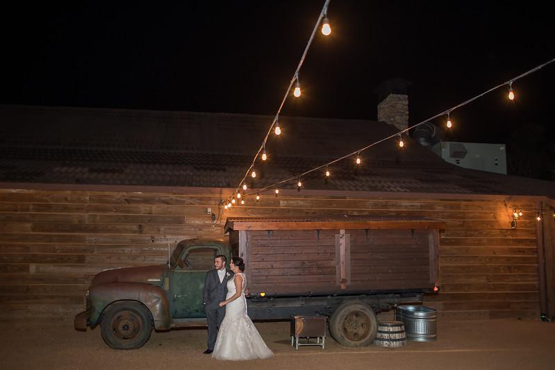 Houston Wedding Photography ~ Audrey and Cory-1963.jpg