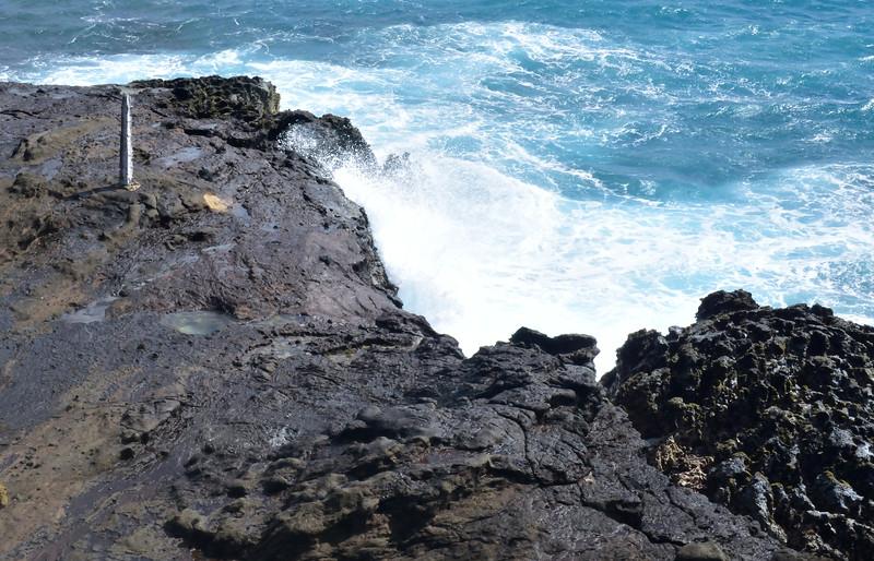 2017-Hawaii_138.jpg