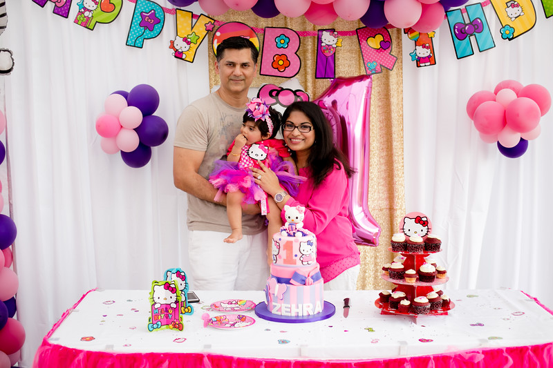Paone Photography - Zehra's 1st Birthday-1114-2.jpg