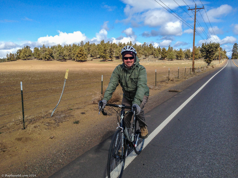 Cycling-oregon-12.jpg