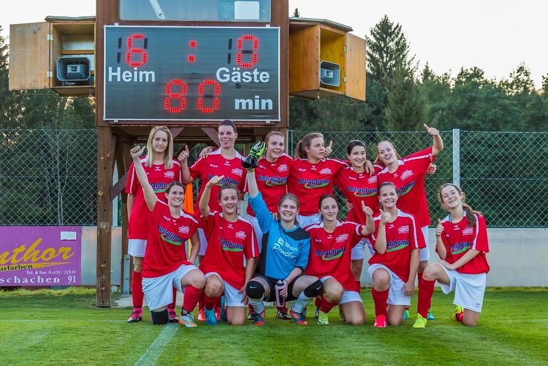 FC Pingau-Friedberg Damenmannschaft-67.JPG