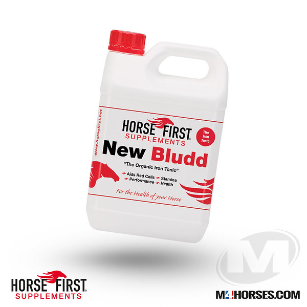 M4PRODUCTS-New-Bludd-2.5L.jpg