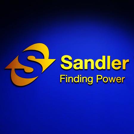 Sandler Training, Delray Beach, Florida - Lewis Fogel, President, 561-279-3300