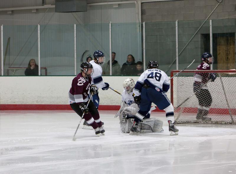 20110224_UHS_Hockey_Semi-Finals_2011_0178.jpg