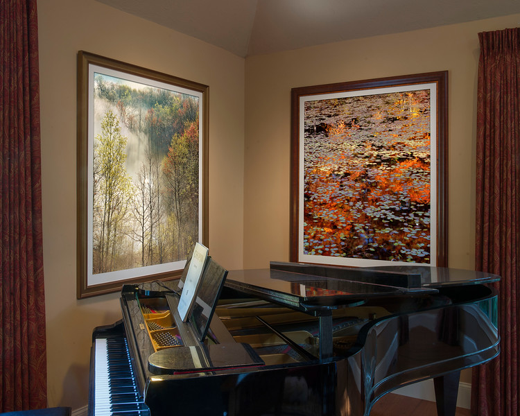 Piano with two prints-2748.jpg