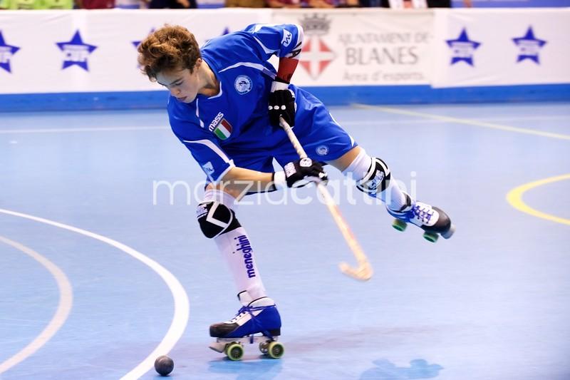 17-10-07_EurockeyU17_Follonica-Sporting10.jpg