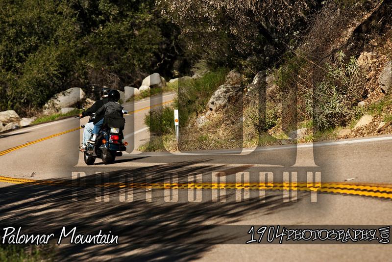 20110129_Palomar Mountain_0738.jpg