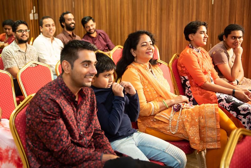2019-12-Ganesh+Supriya-4083.jpg