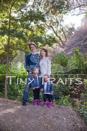 Scaglione Family