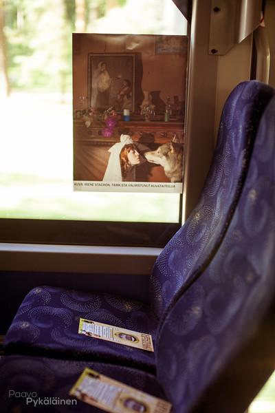 Kulttuuribussi-100.jpg