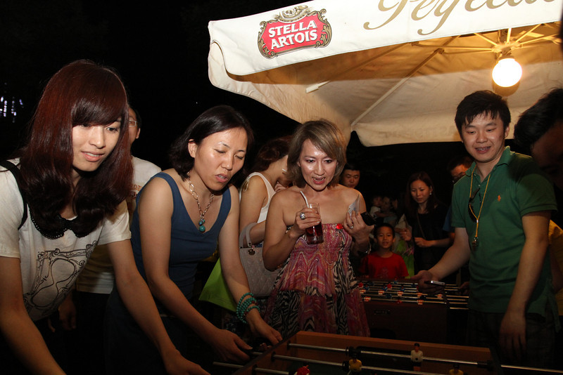 [20120609] Siobhan's Full Moon Party [Tim] (231).JPG
