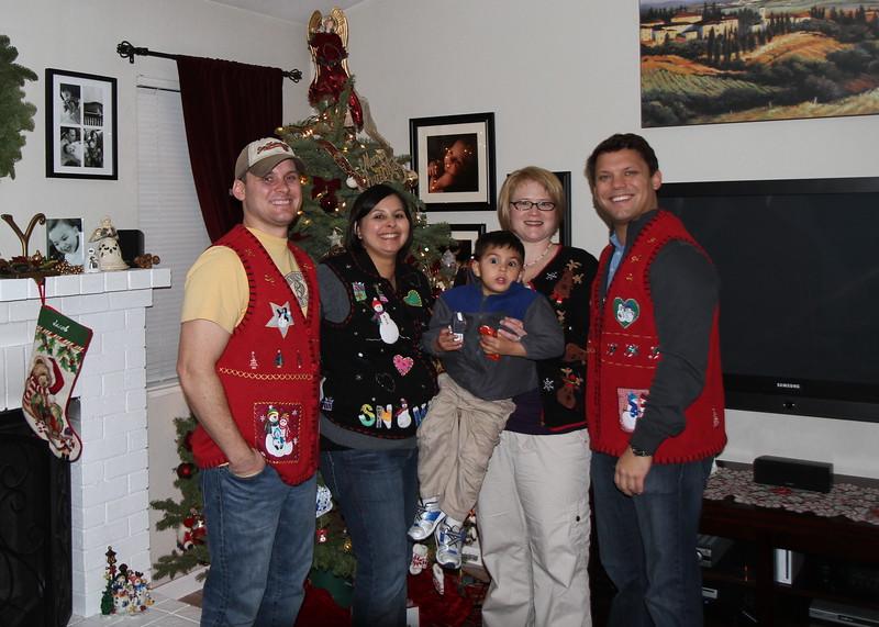Christmas 2009 at Chris & Isabels house-118.JPG