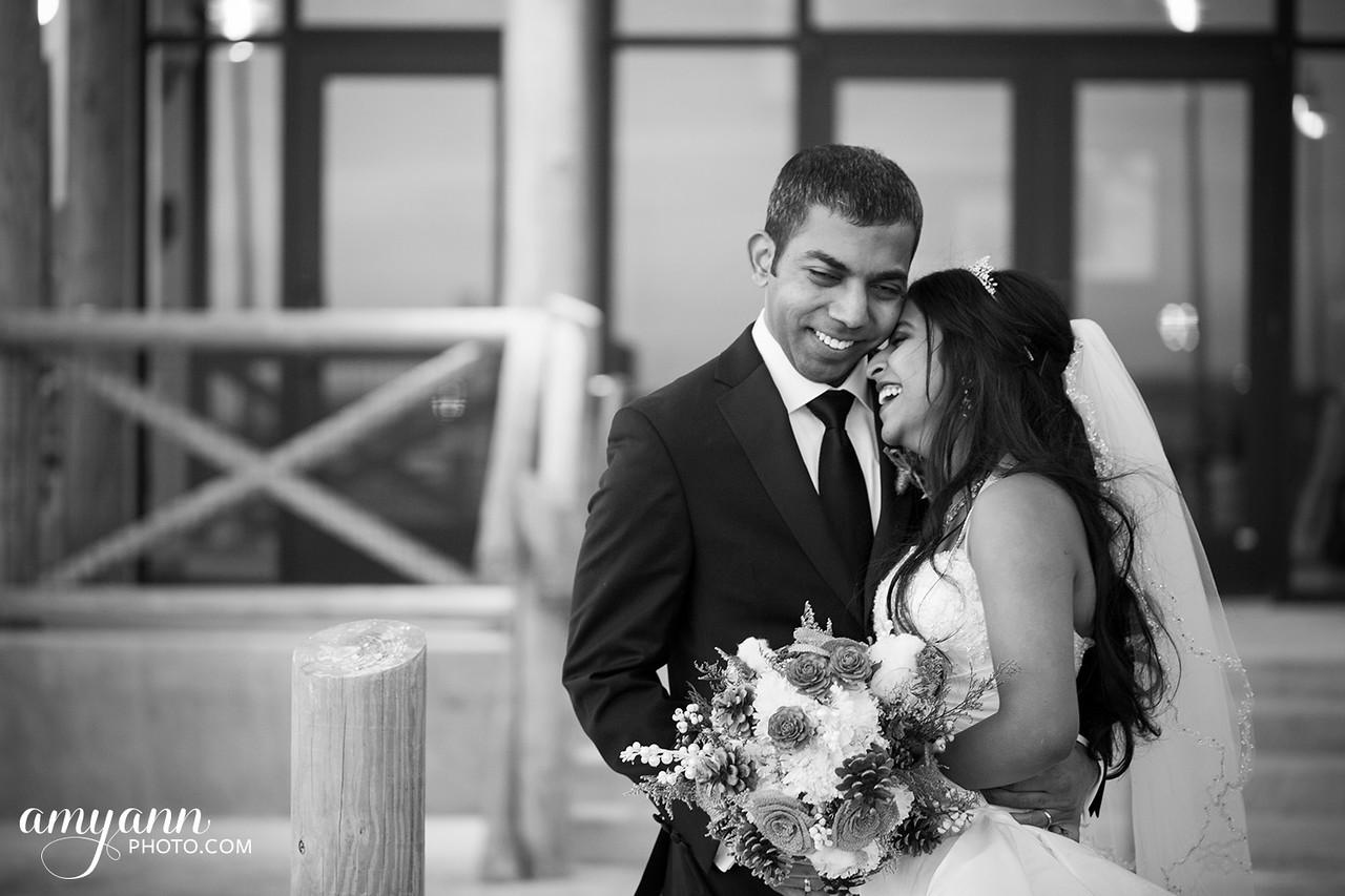 cyntheasylvester_weddingblog58