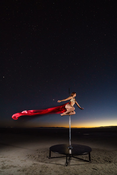 Pole Dancing with the Stars-20150612-134.jpg