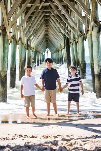 Family photography Surf City NC-474.jpg