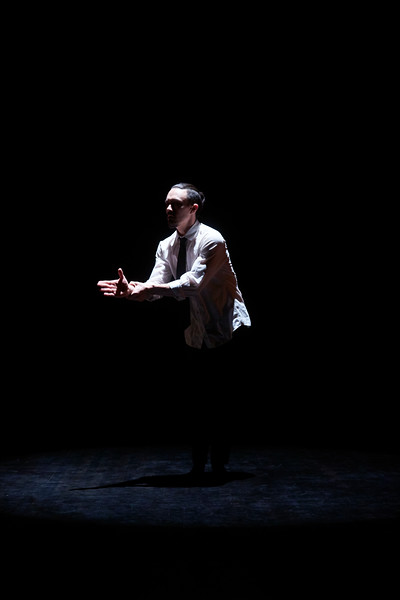 Kizuna Dance Tech Rehearsal22.jpg
