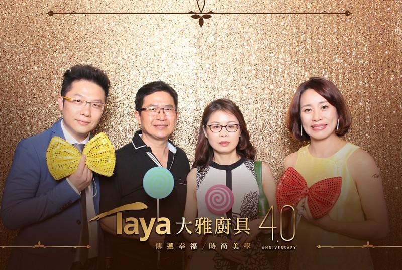 7.6_Taya43.jpg