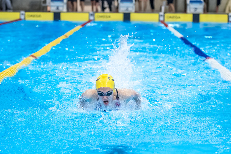 SPORTDAD_swimming_44937.jpg
