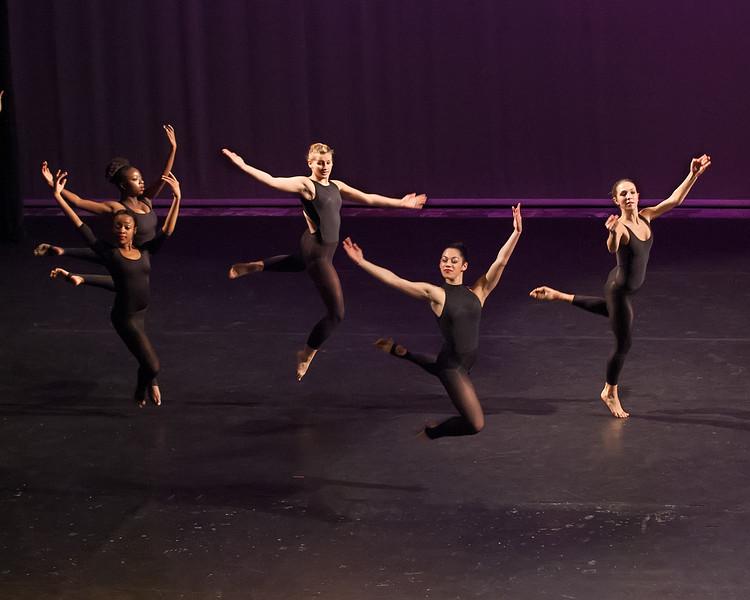 LaGuardia Senior Dance Showcase 2013-2046.jpg