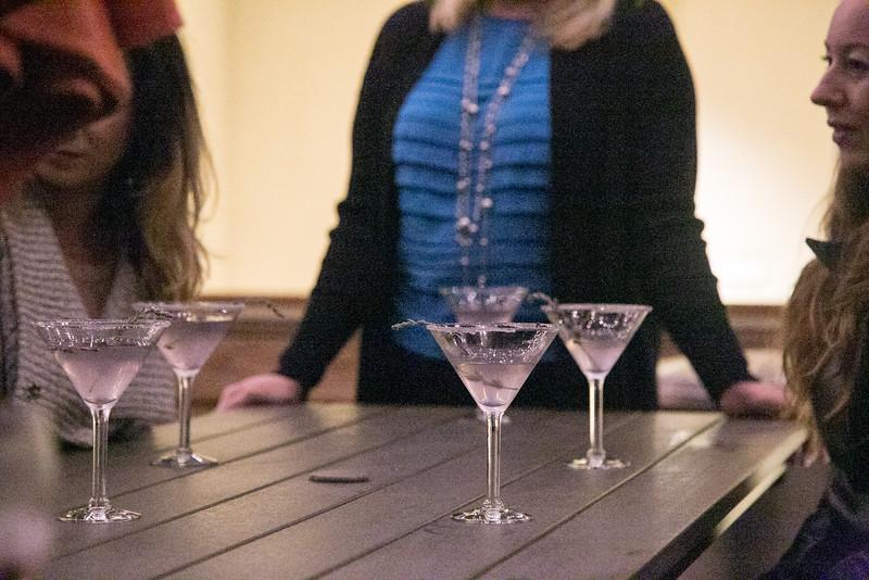 Lavender Martini Social-153.JPG