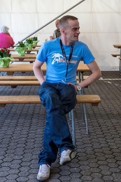 Sommerfest_2013 (3).jpg