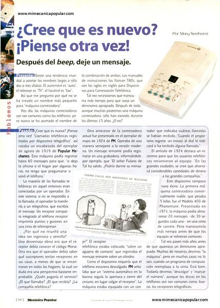 maquina_contestadora_abril_1998-01g.jpg