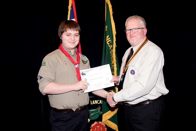 Scouts   Chris 012.JPG