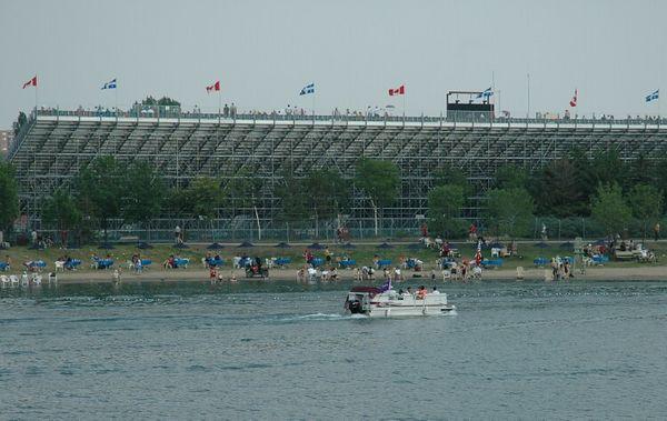 Montreal Fun 2005 162.jpg