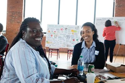 Mary Ann Swetland Center for Enviromental Health