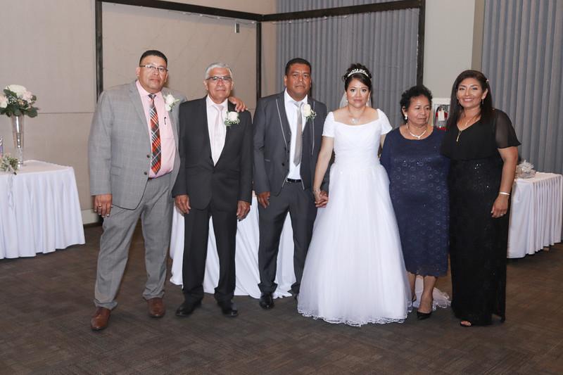 A&F_wedding-608.jpg