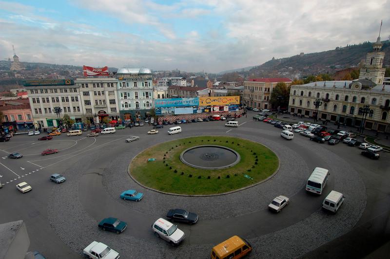 041111 0624 Georgia - Tbilisi Rustavi Square _D _E ~E ~L.JPG