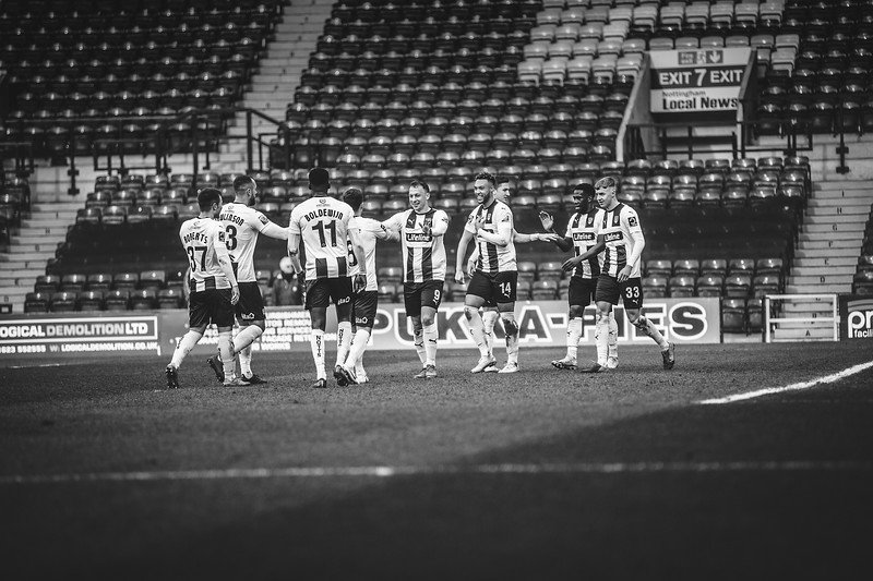 NCFC Vs Eastleigh - B&W - 023.jpg