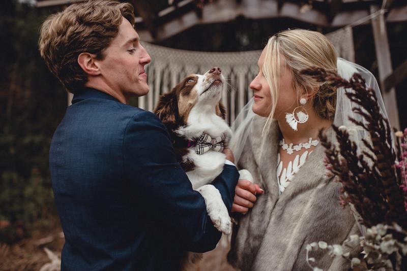 Requiem Images - Luxury Boho Winter Mountain Intimate Wedding - Seven Springs - Laurel Highlands - Blake Holly -1330.jpg