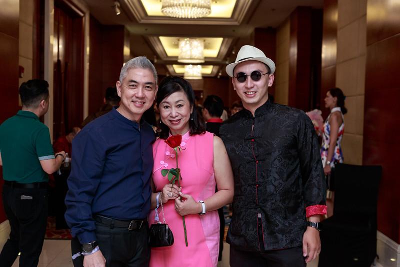 AIA-Achievers-Centennial-Shanghai-Bash-2019-Day-2--332-.jpg