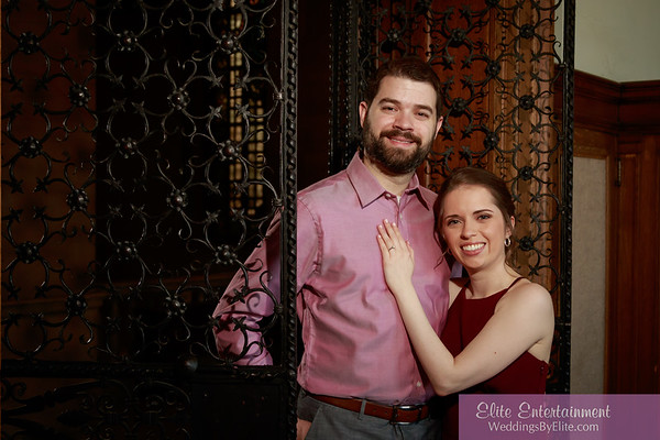 3/24/19 Gray Engagement Session_EW