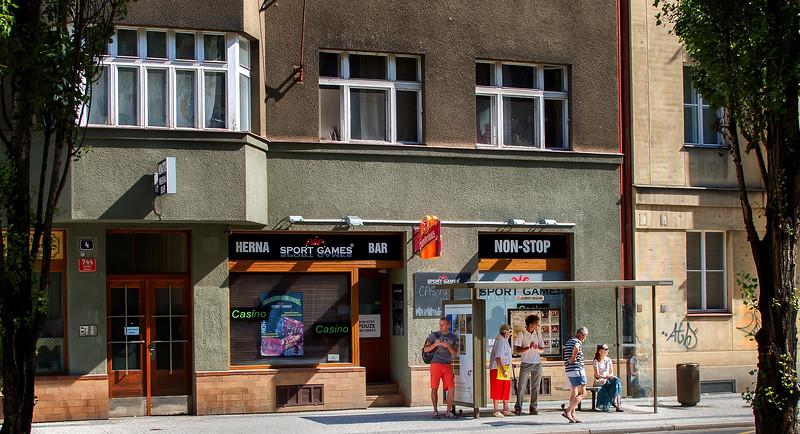 12-06Jun-Prague-more-26.jpg