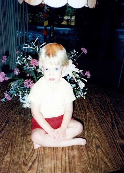 1989_Fall_Halloween Maren Bday Kids antics_0031_a.jpg